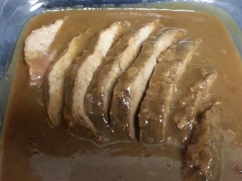 roast beef beer braised pot roast pot roast with caramelized pot roast ...